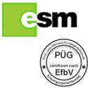 logo_esm_neu